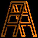 Logo lacourtechelle.fr
