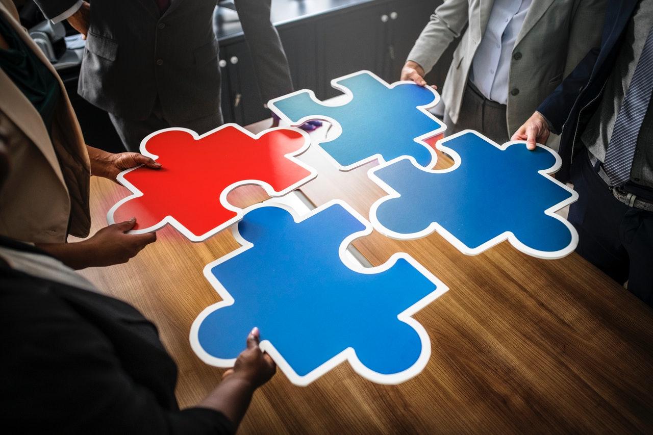 Comment créer son association ?
