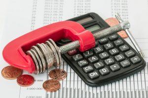Rembourser un crédit