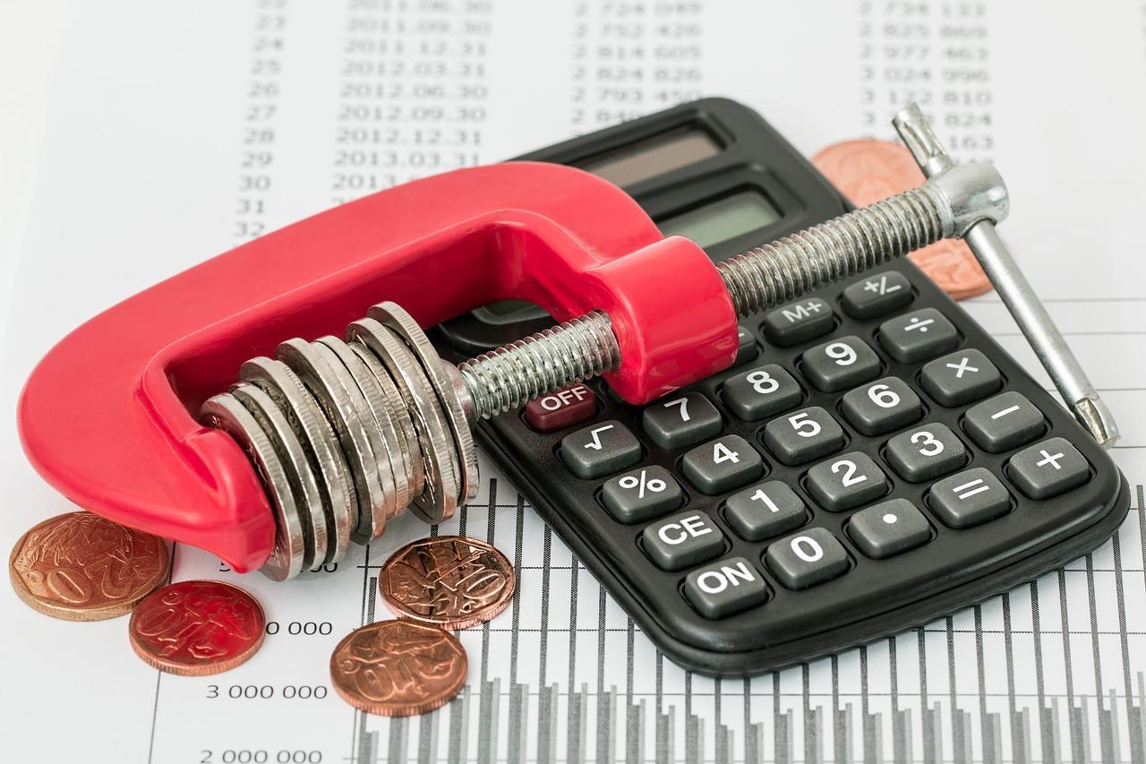 Comment faire en cas de crédit impossible à rembourser ?
