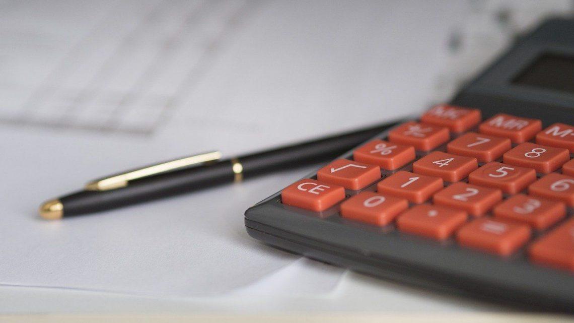 Comment renégocier un crédit immobilier ?