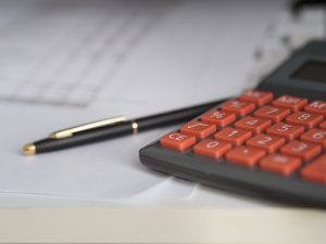 Renegocier un credit immobilier