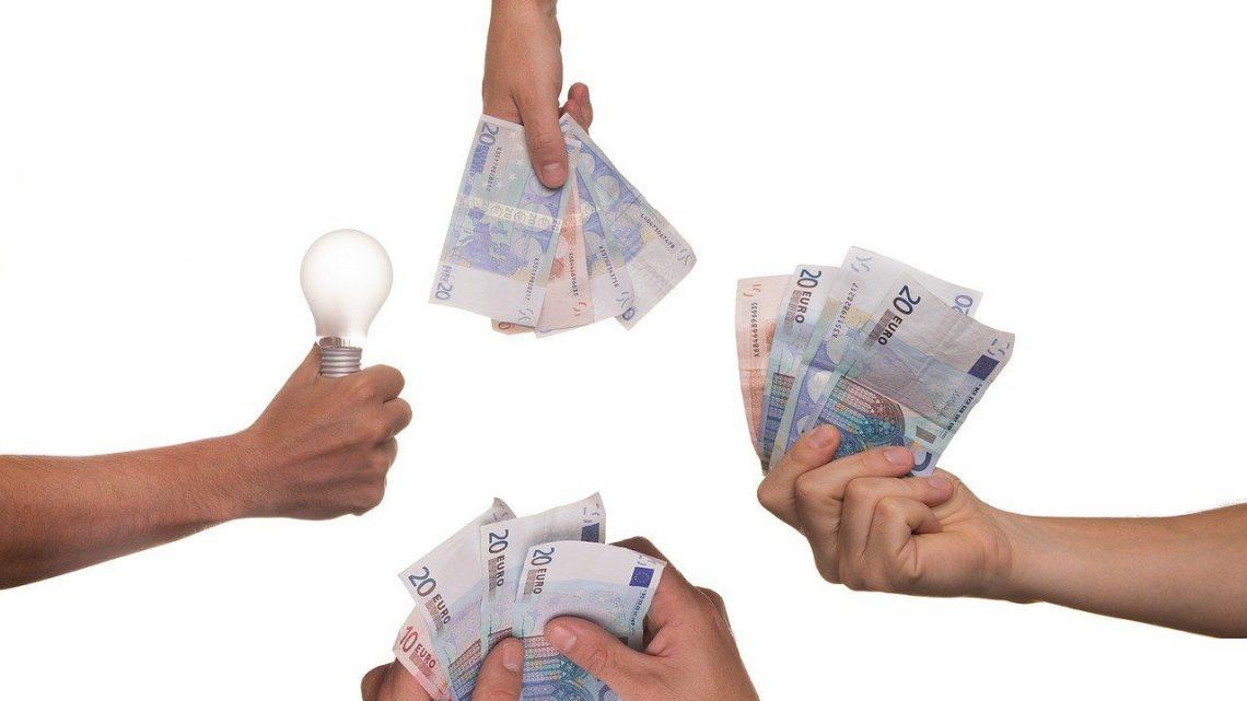 Comment fonctionne le financement participatif ou crowdfunding ?