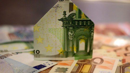 Comment estimer le prix d'un bien immobilier
