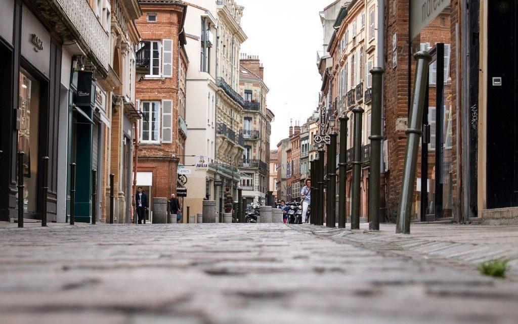 Achat immobilier à Toulouse : Quelles précautions prendre ?
