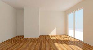 immobilier et covid conséquences
